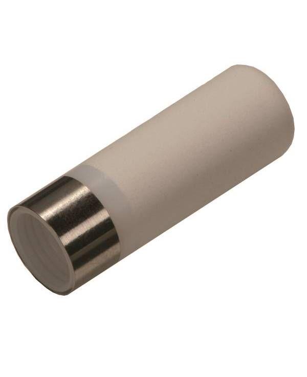Sintered PTFE filter,