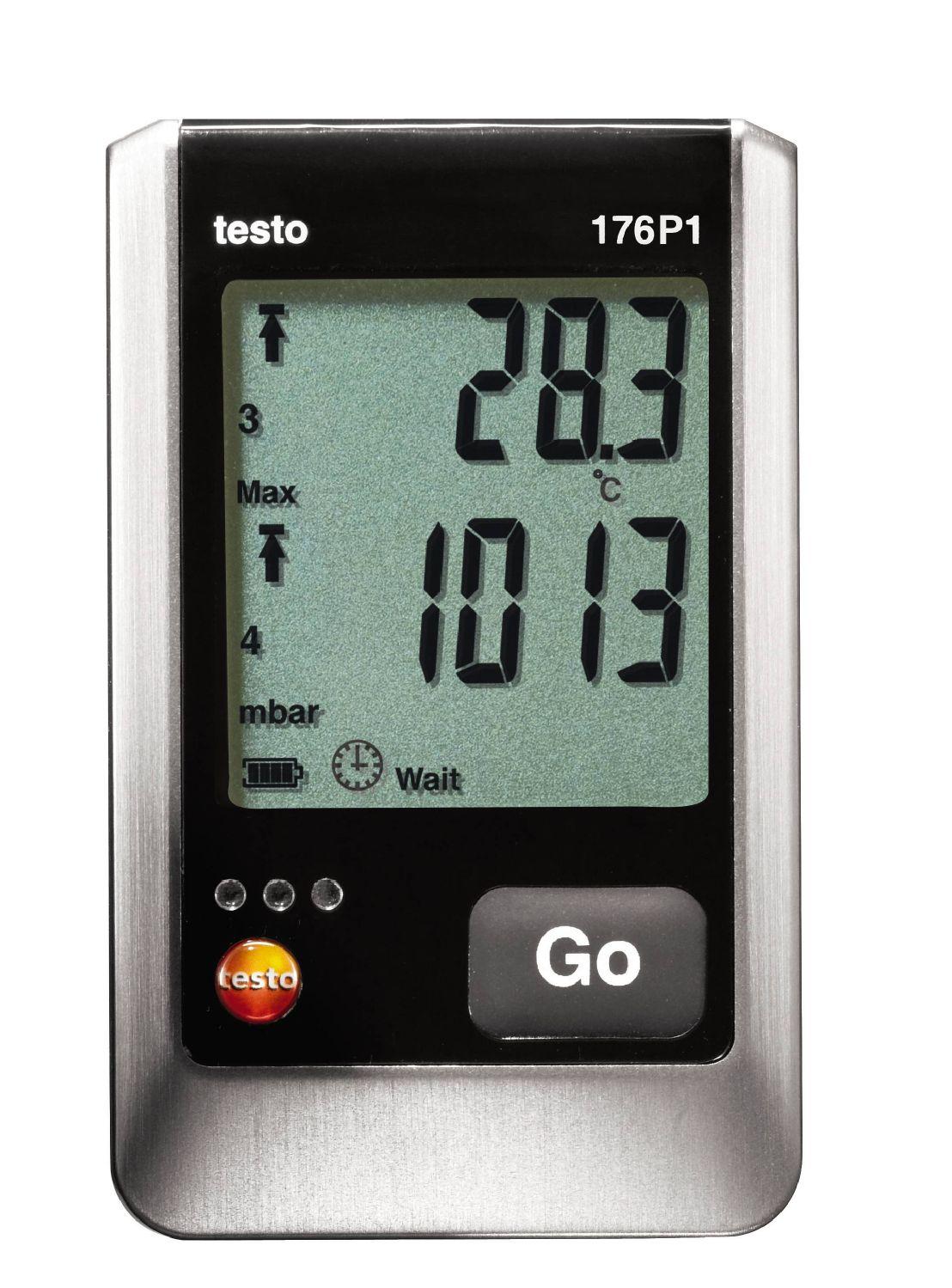 testo-176P1-instrument-pressure-001865.jpg
