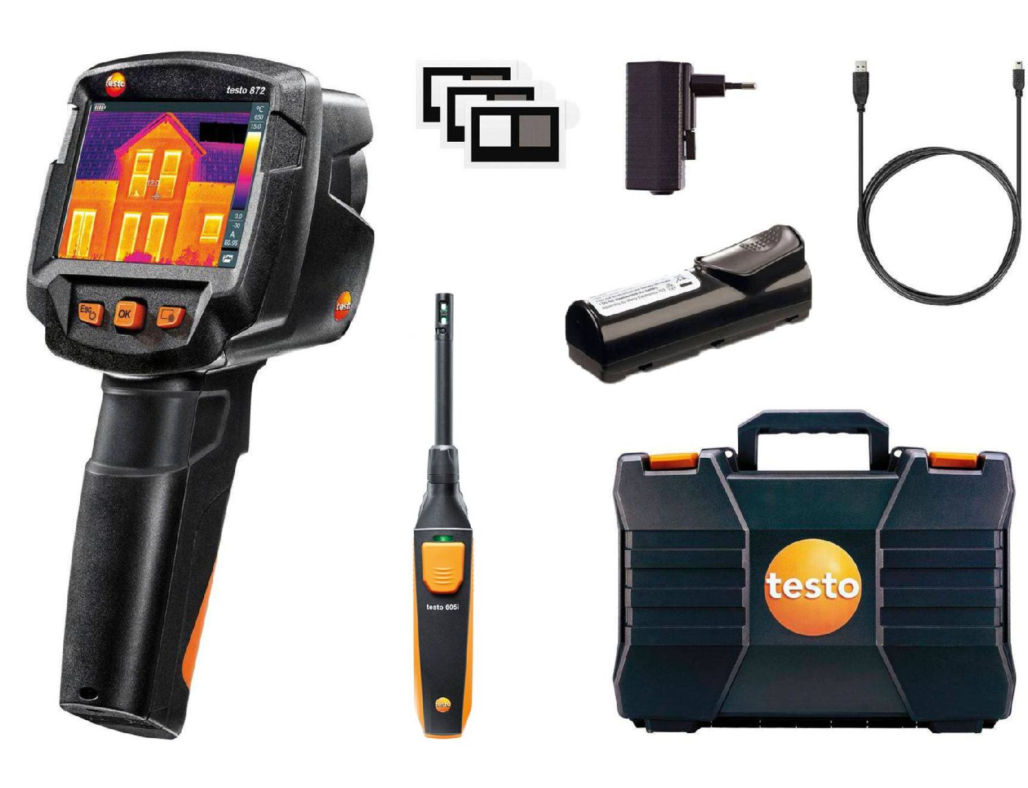 testo-872-building imspection kit - Kit image.jpg
