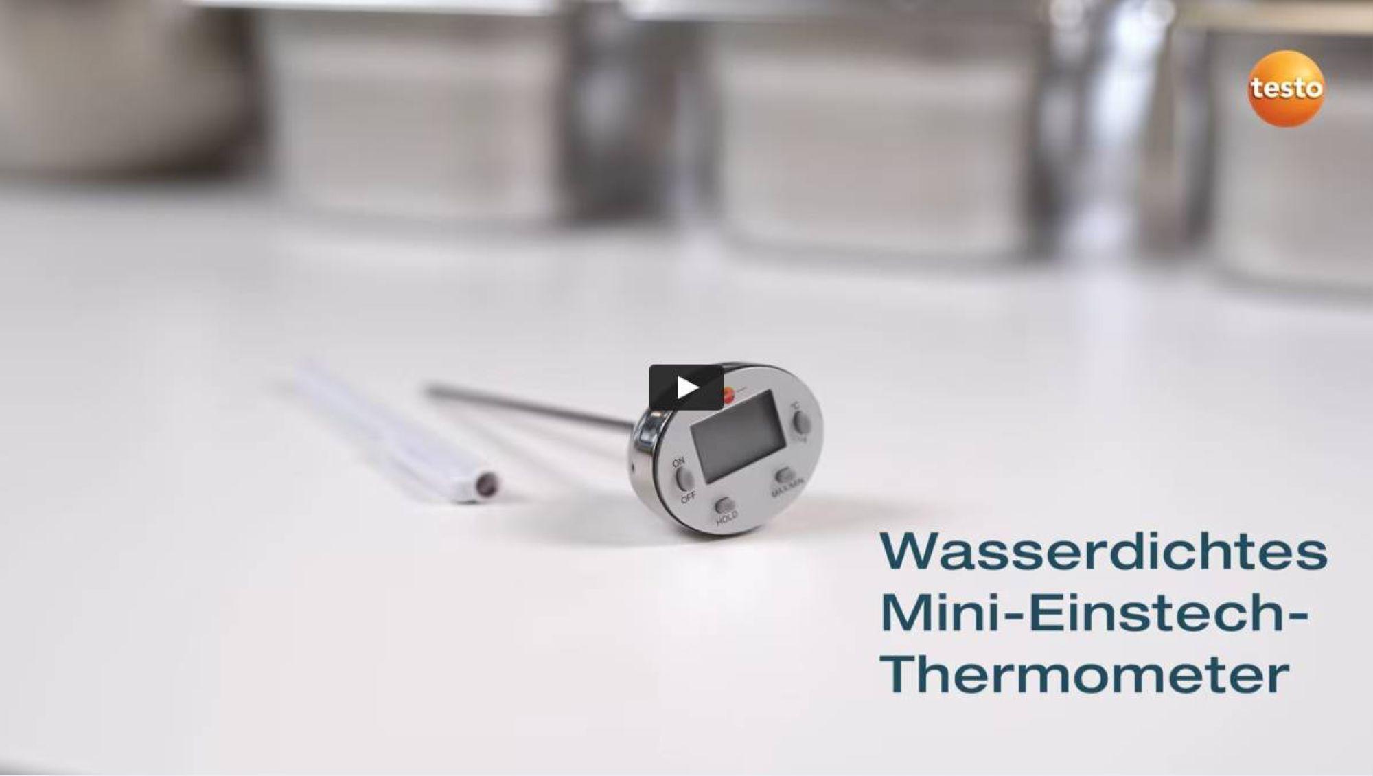 wow-video-Wasserdichtes_Mini-Einstechthermometer_DE_jpg