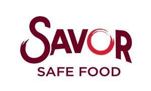 Testo_Solutions_Savor_Safe_Food_Logo.jpg