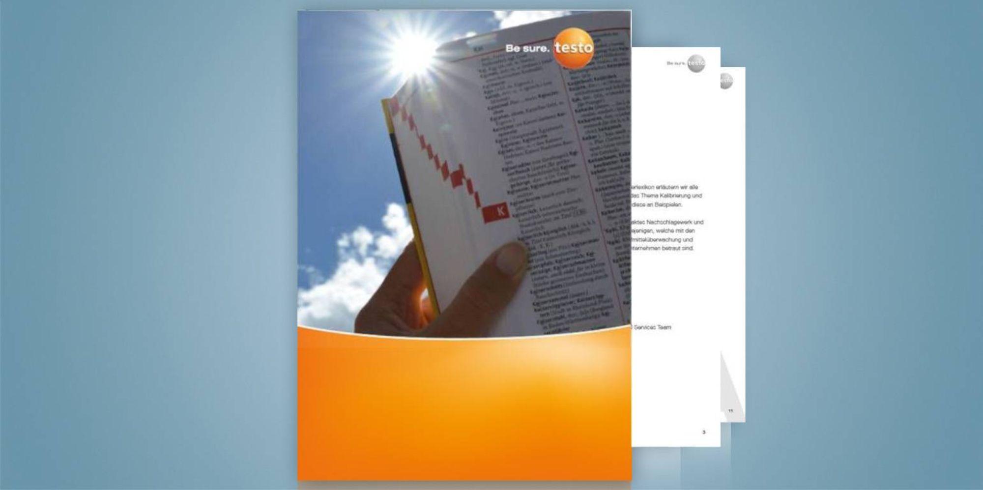 pharma-range-2021-calibration-Teaser-1540x768.jpg