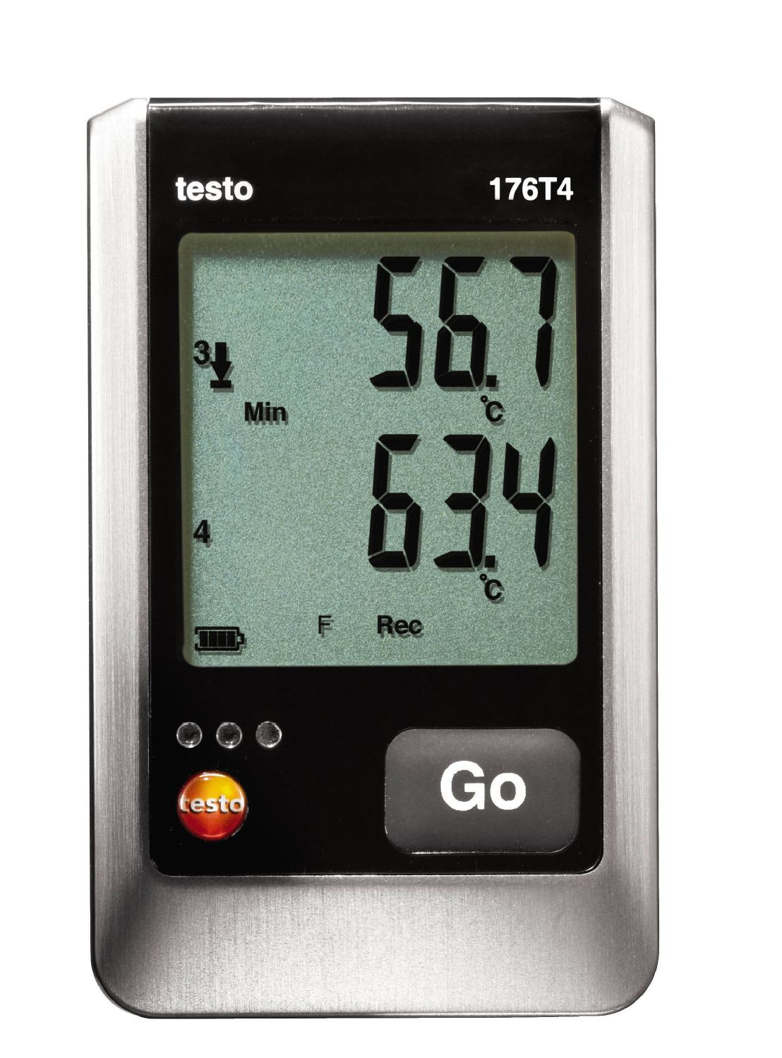 testo-176T4-instrument-temperature-001868.jpg
