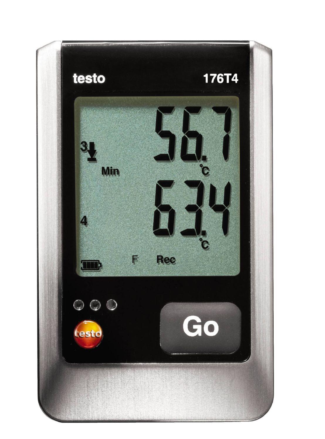 testo-176T4-p-in-tem-001868.jpg