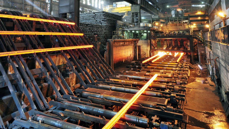 德图新型抗CO干扰的SO2传感器 满足烧结钢铁工艺要求testo350烟气分析仪