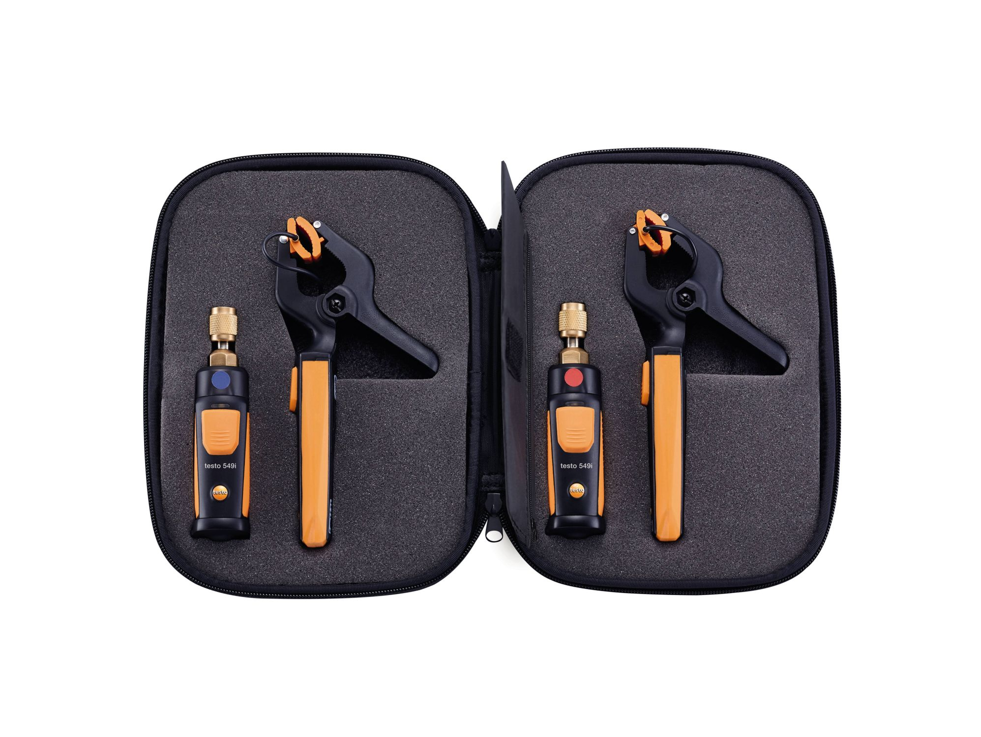 0563-0002-testo-smart-probes-set-refrigeration-V1.jpg