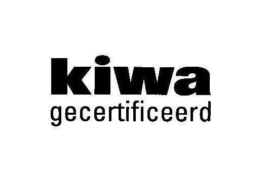 large_KIWA_certificaat.jpg
