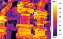 thermalimage1-powergen.jpg