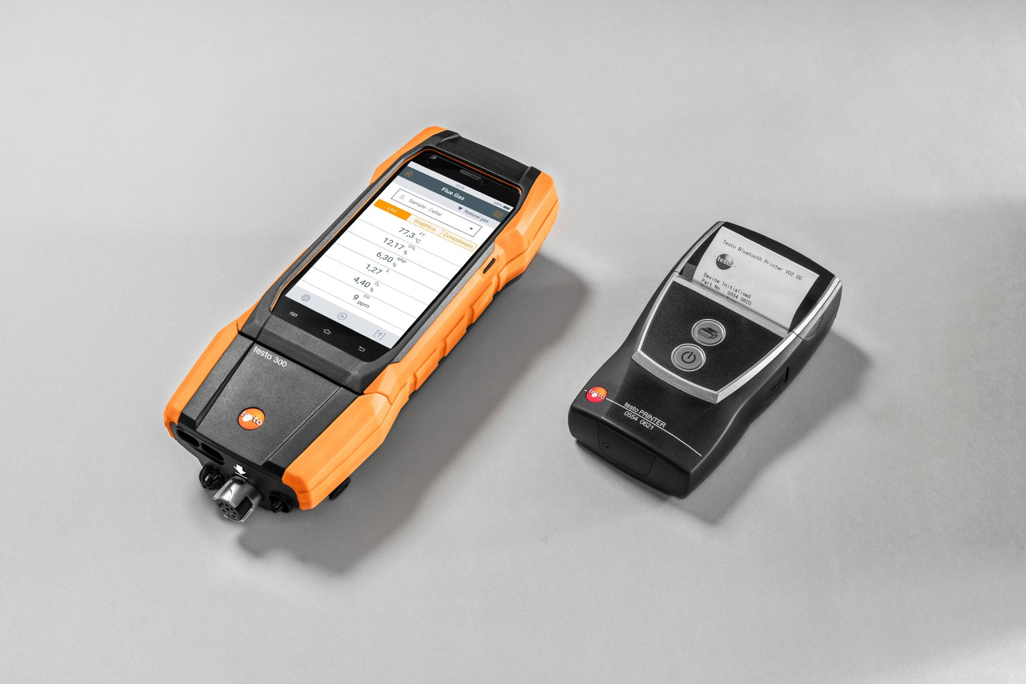 testo-300-detail-with-printer-en.jpg
