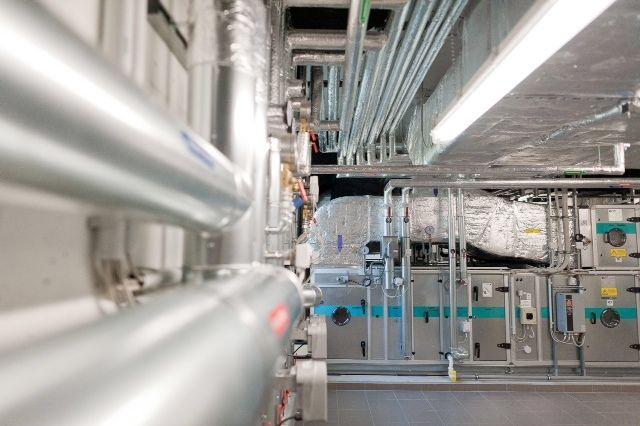 Bild: WISAG Industrie Service Holding GmbH
