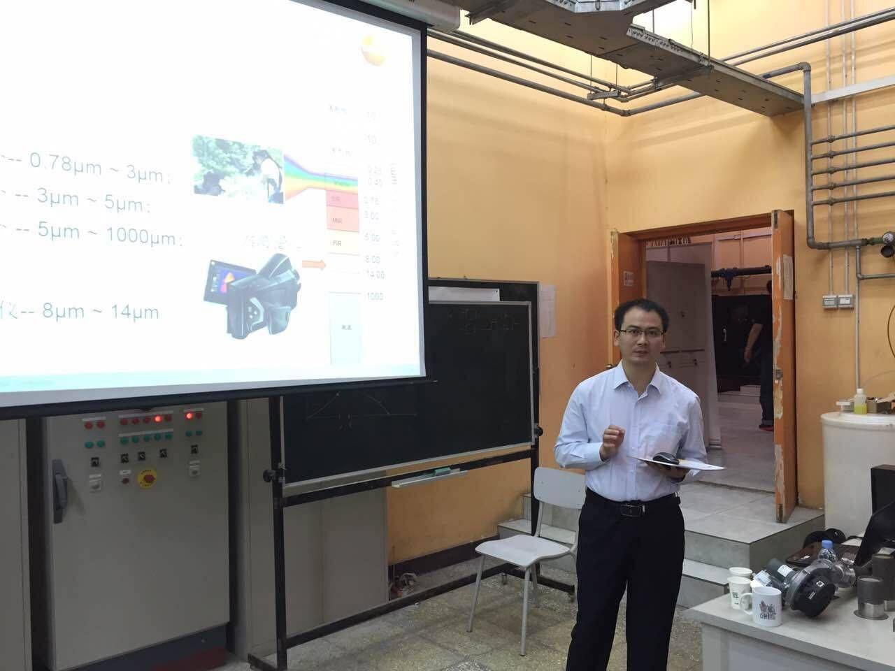 cn_company_news_hvacr_boiler_heating_training_01.jpg