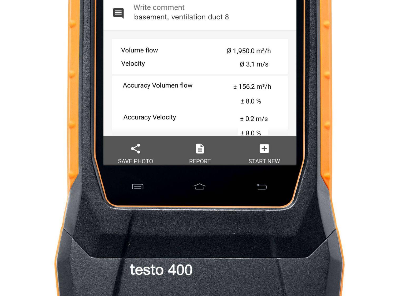 testo-400-Klickdummy_7_Protokoll-Ansicht_unten_EN.jpg