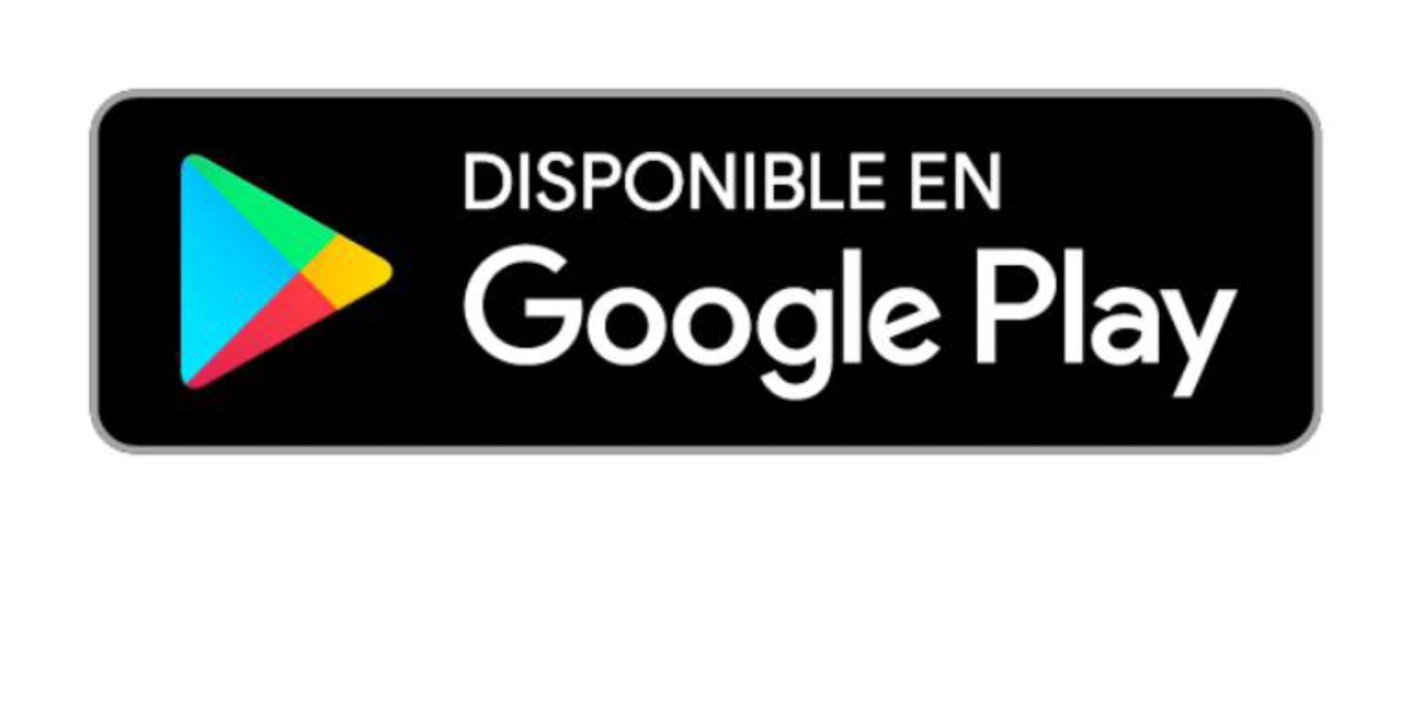 google-play-badge_ES.png