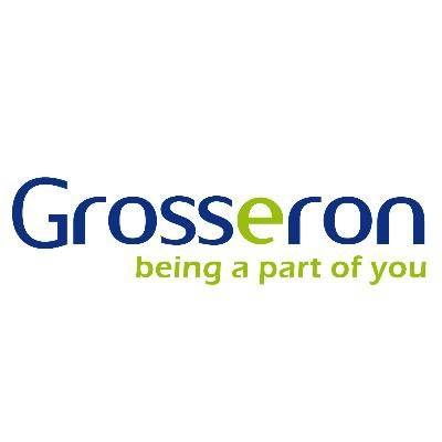 LogoGrosseron.jpg