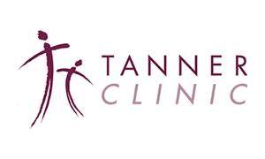 Tanner-Clinic1.jpg