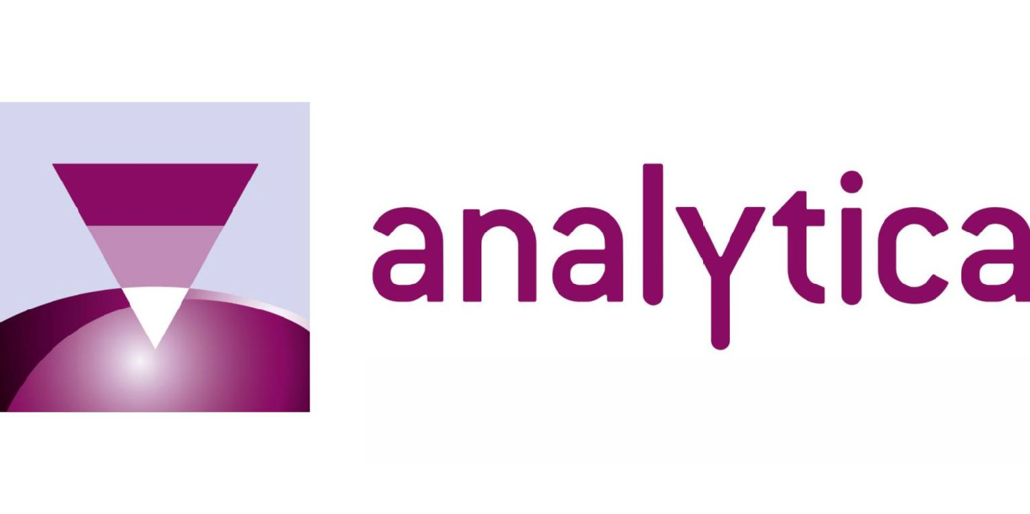 teaser-analytica-messe-2020.jpg