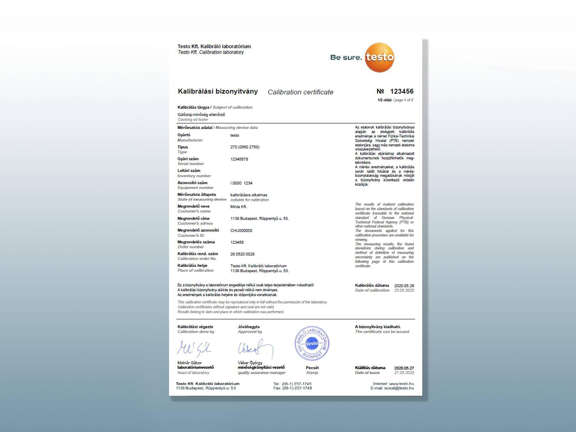 POP-Accessories-270-calibration.jpg