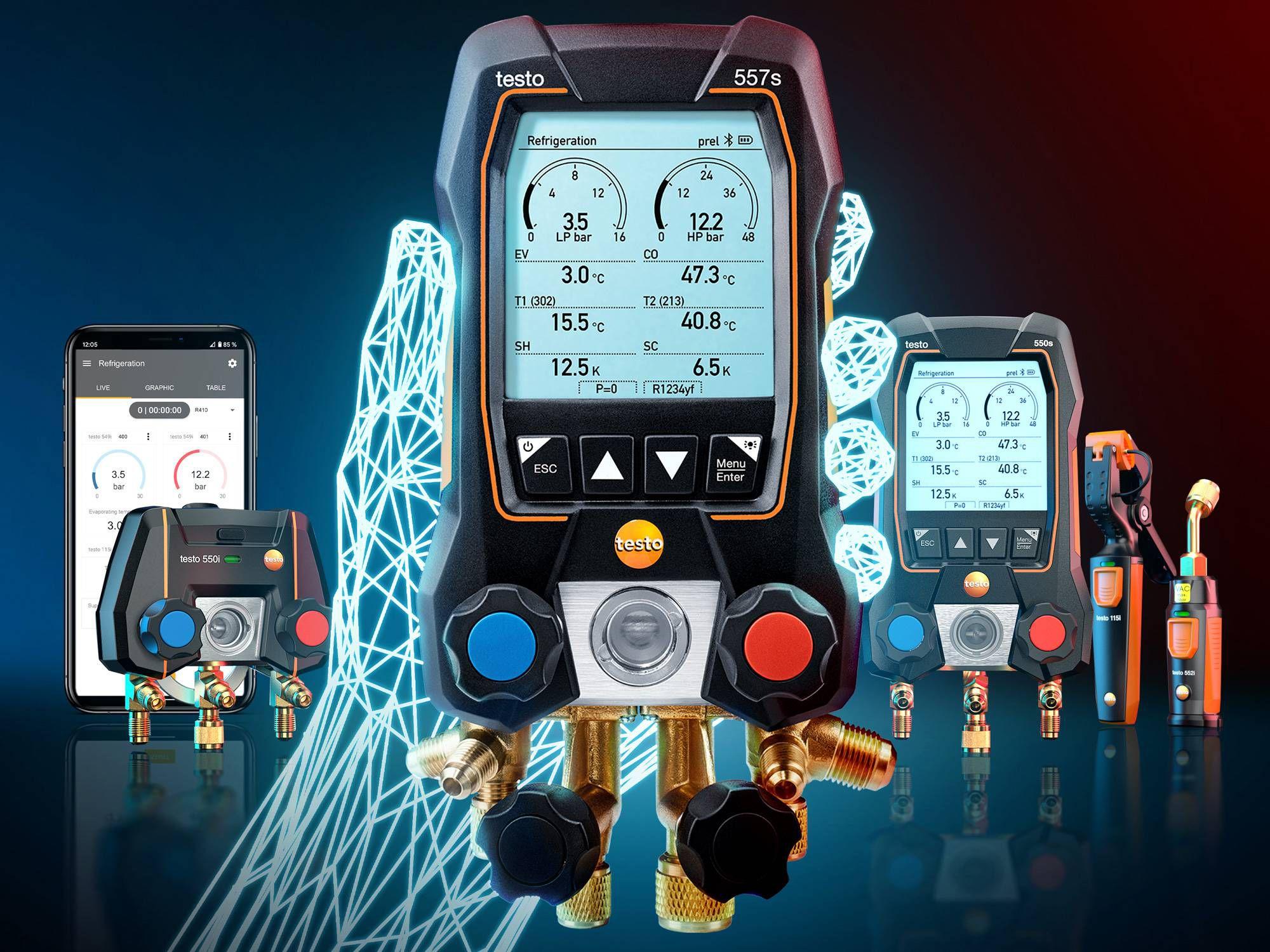 testo55x-2020-KeyVisual-ES-2000x1500.jpg