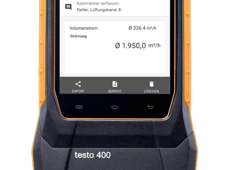 testo-400-Klickdummy_7_Protokoll-Ansicht_unten.jpg