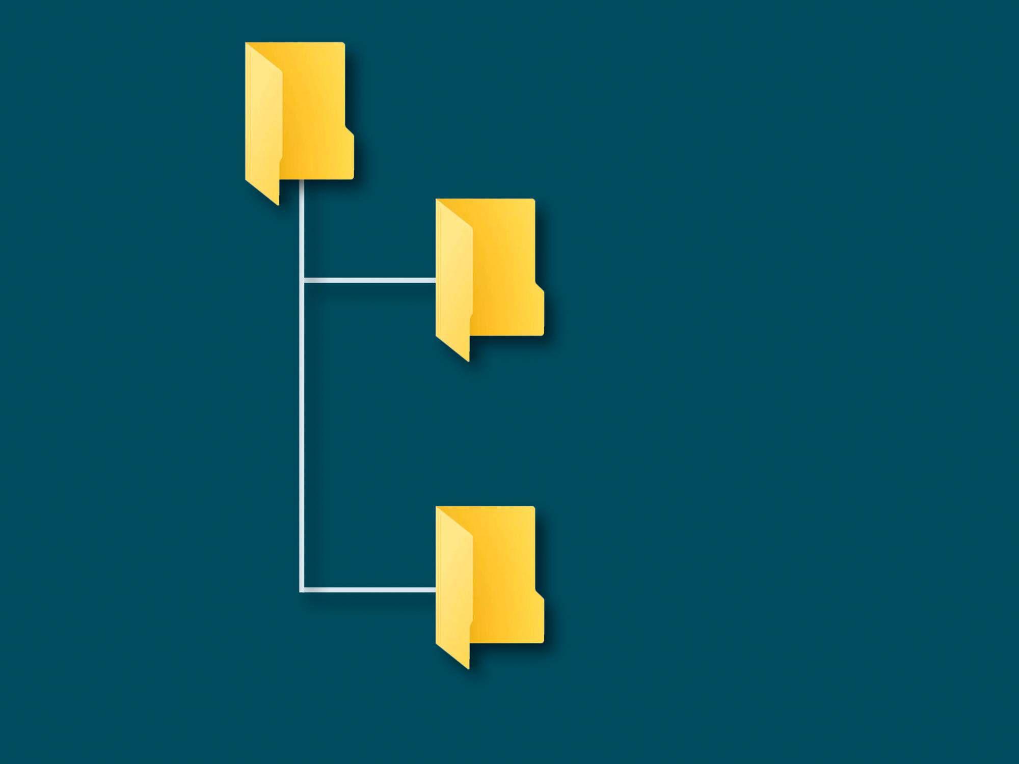 Creación de una base de datos