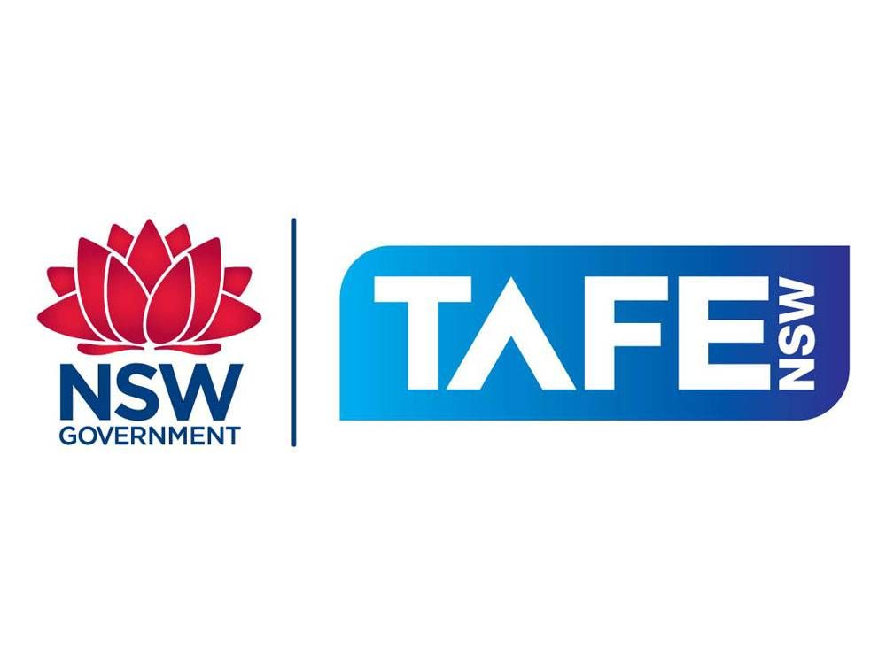 TAFE NSW use Testo instruments when training their students.