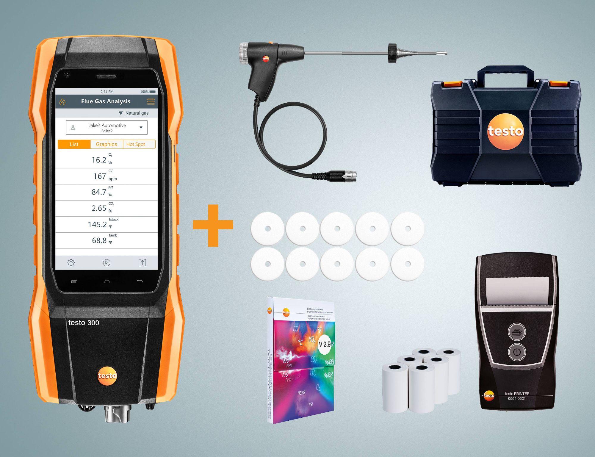 Testo-300-Emissions-Industrial-Kit.jpg