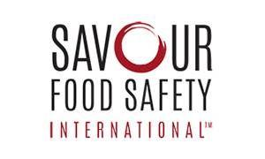 Testo_Solutions_Savour_International_Logo.jpg