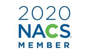 Testo_Solutions_NACS2020_Logo.jpg