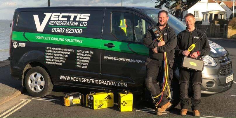 Vectis_Engineers.jpg