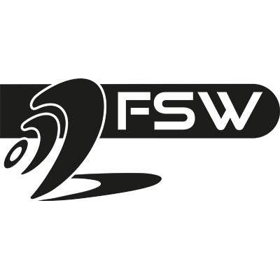 fsw_logo_wera.jpg