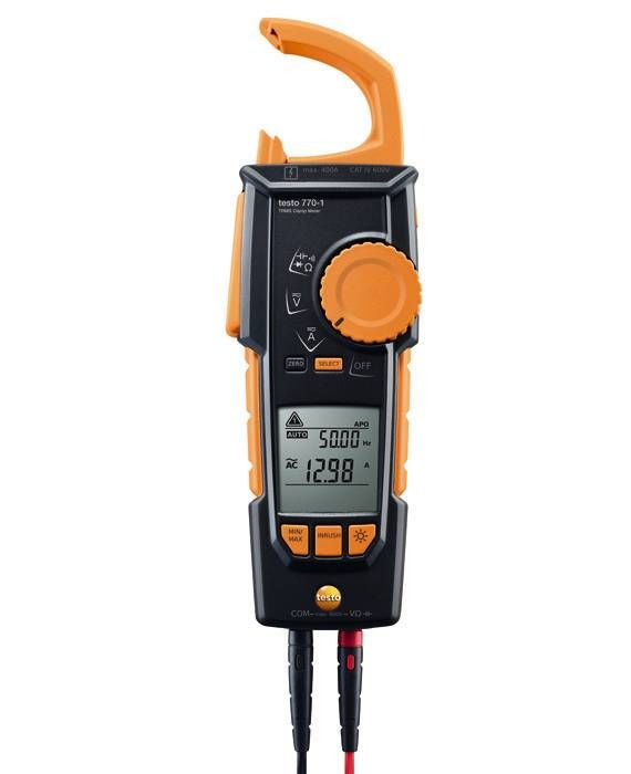 testo-770-1-TRMS-current-probe-front.jpg