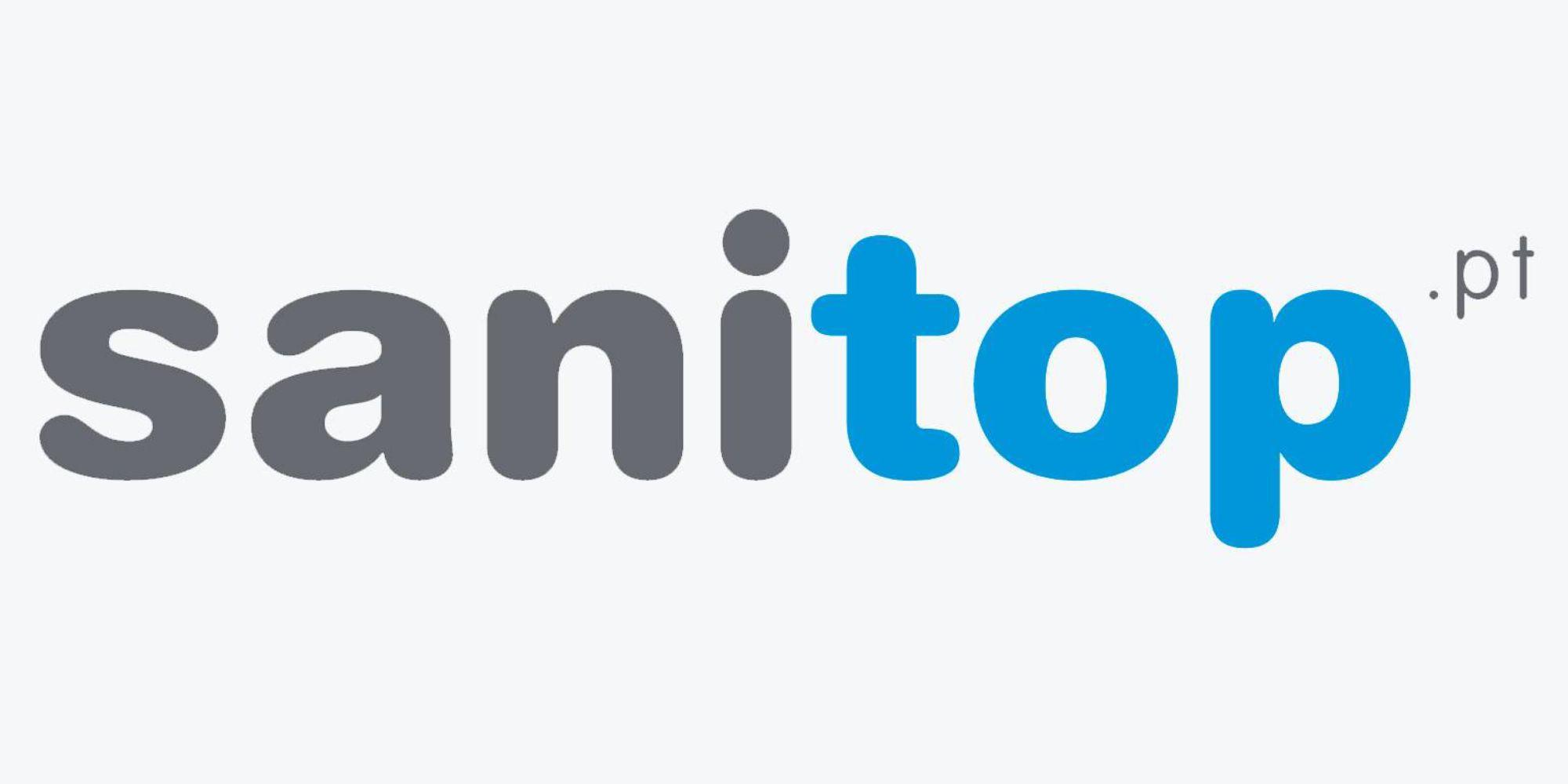 Imag-PT-testo-distri-sanitop-1540x770.jpg