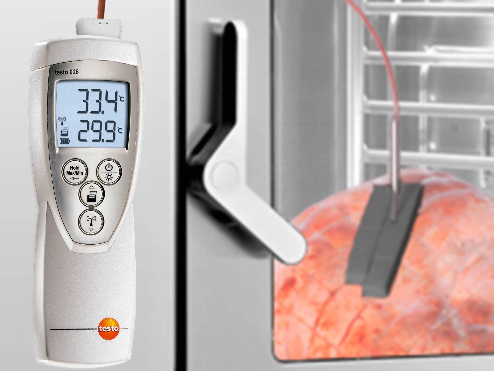 Imag-ES-testo926-Aplicacion-CocinaVacio-326dpi-01.png