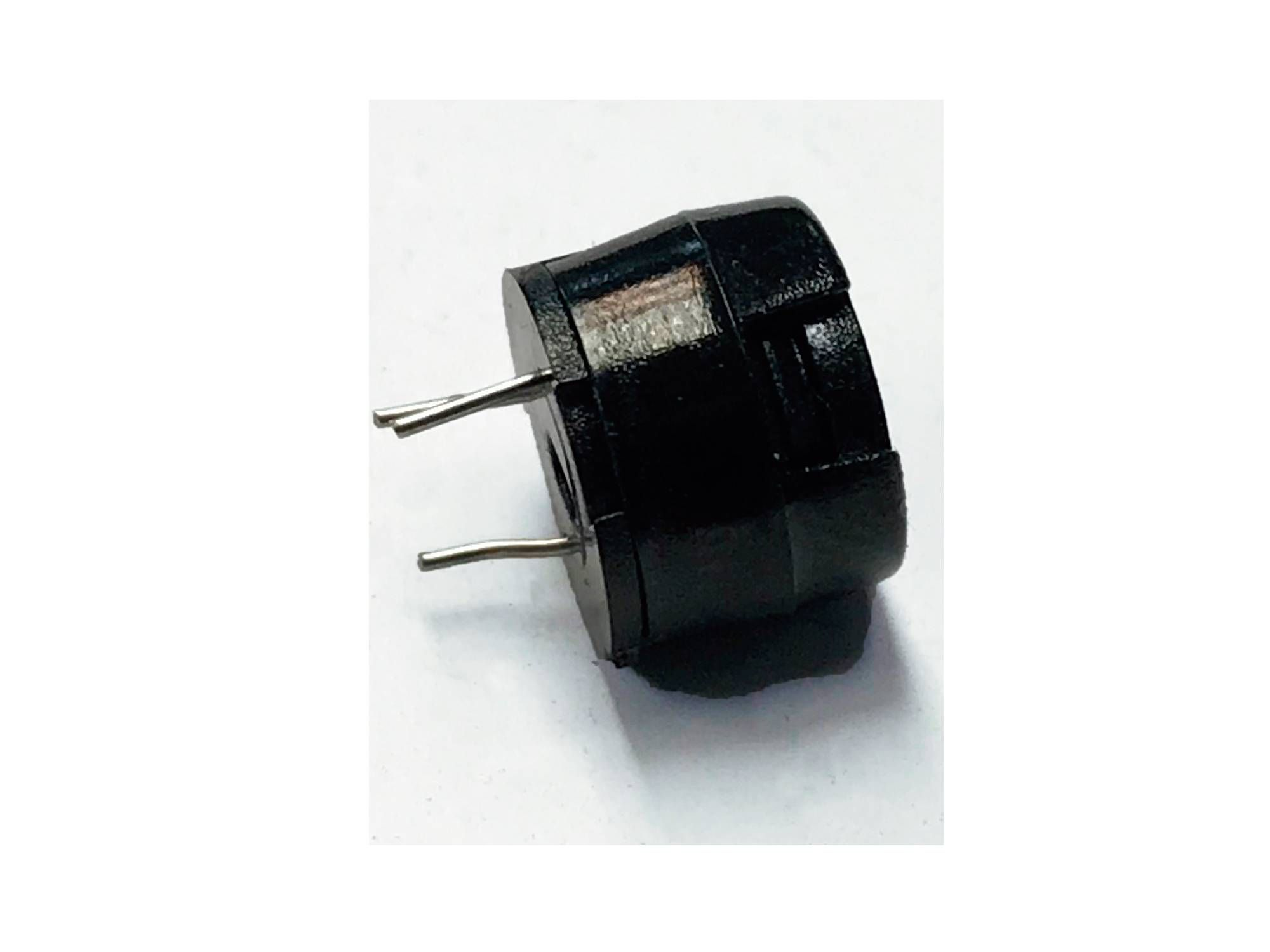 Sensor para testo 316-3 (lado)
