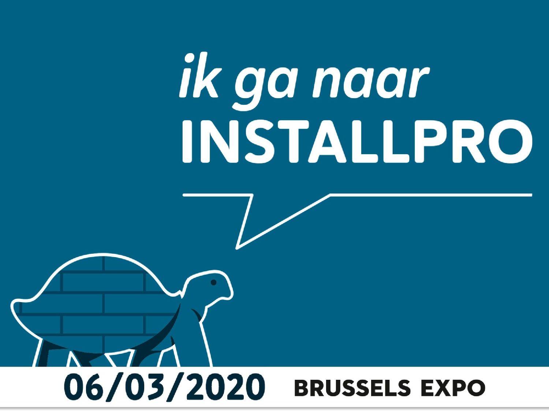 Installpro_2000x1500_NL.jpg