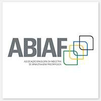 associacoes-testo-abiaf.jpg
