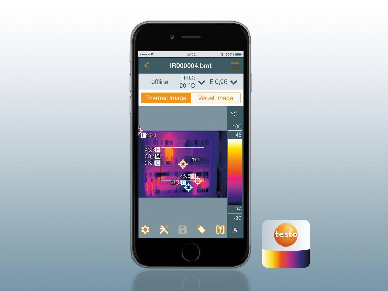 Smart-World-of-HVAC-Landingpage-Images-App-Screens-05-2000x1500px.jpg