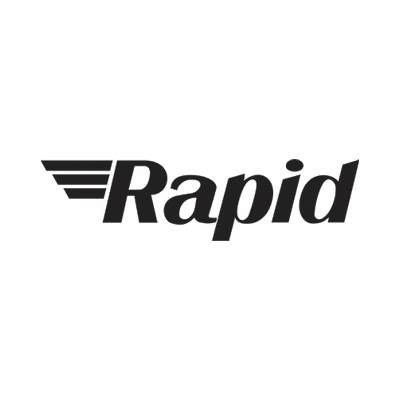 Rapid_mono_logo.jpg