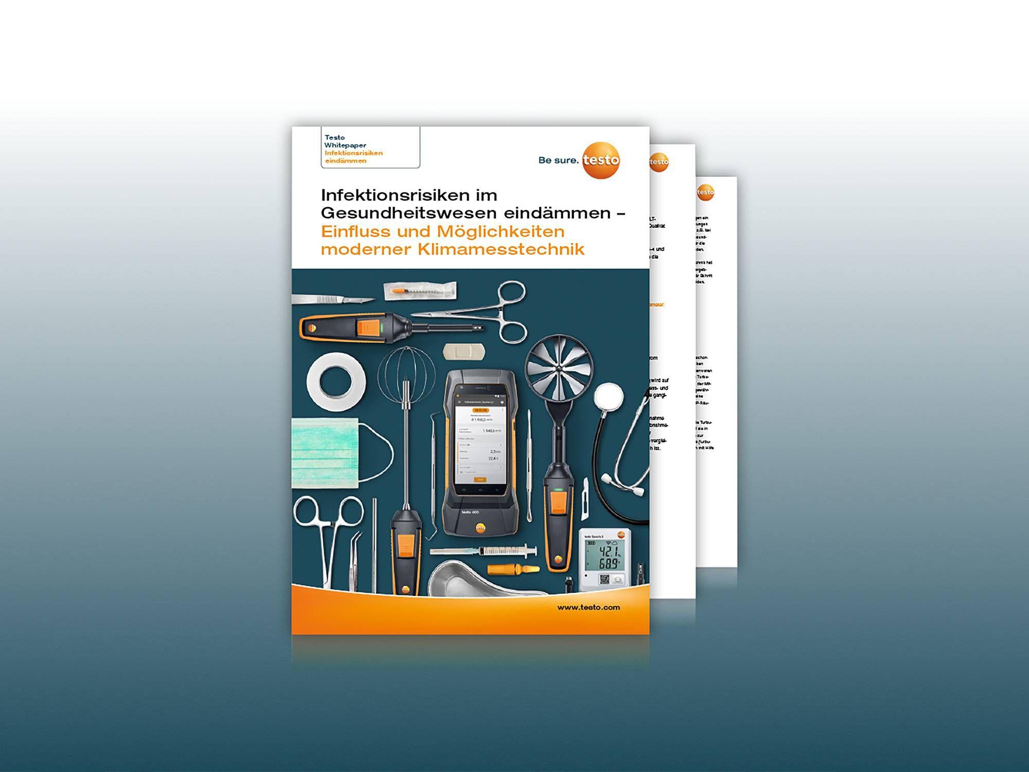 healthcare-2020-Whitepaper-2000x1500-DE.jpg