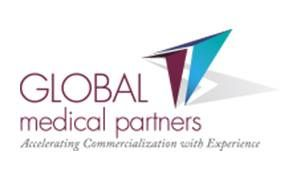 Global-Medical-Partners.jpg