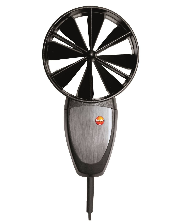 Sonde à hélice, diamètre 100 mm