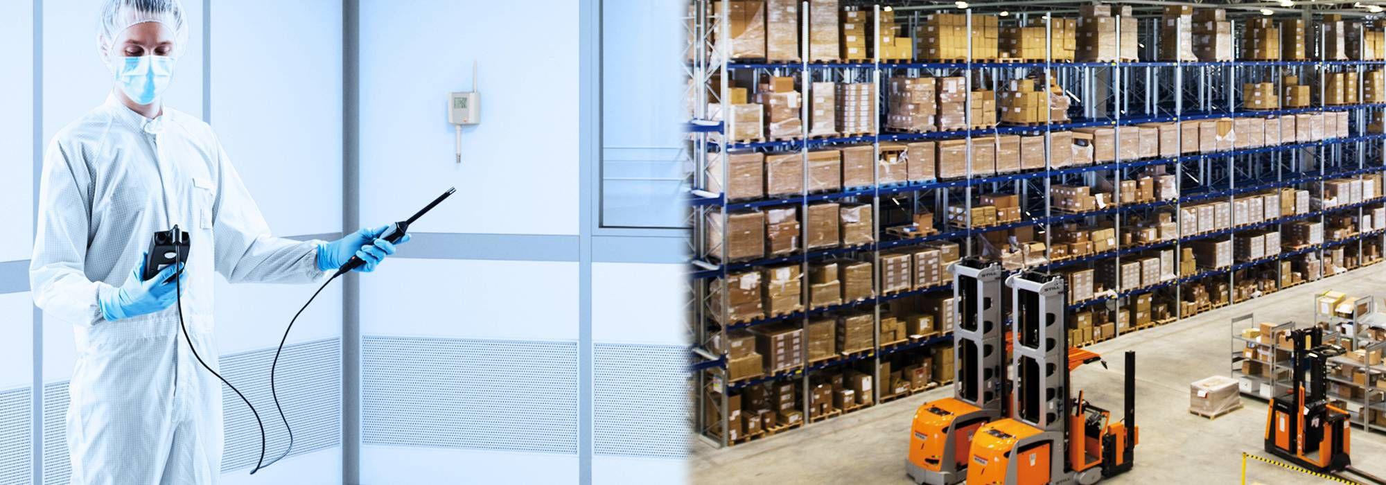 pharma-blog-six-deg-pt2-image-1-US.jpg