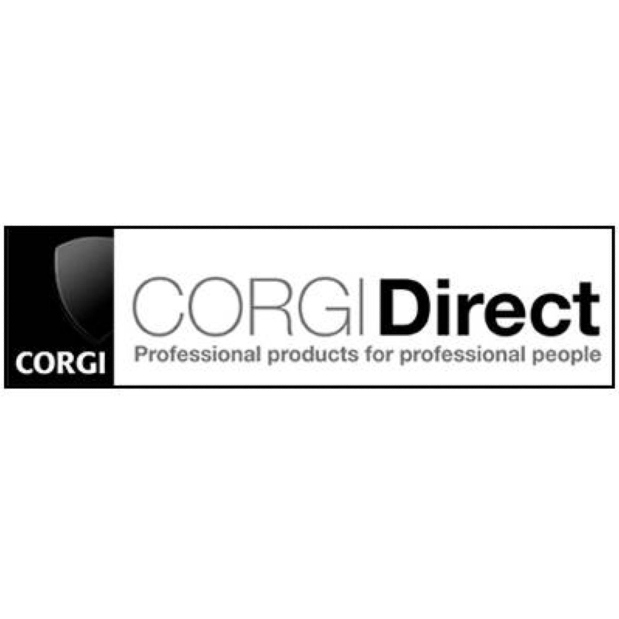 CORGI_mono_logo.jpg