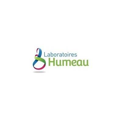 LogoLaboHumeau.jpg