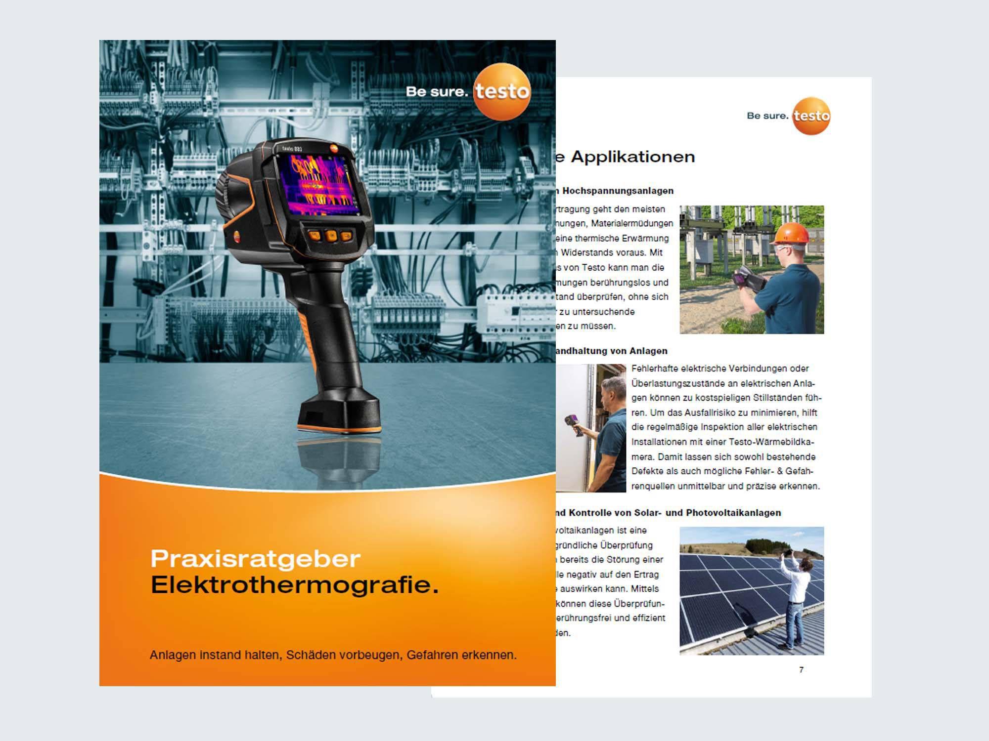praxisratgeber-elektrothermografie-download-vorschau.jpg