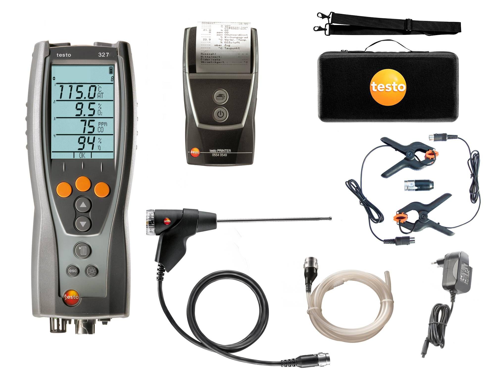 testo-327-1-Advanced-Kit-0563-3203-81.jpg