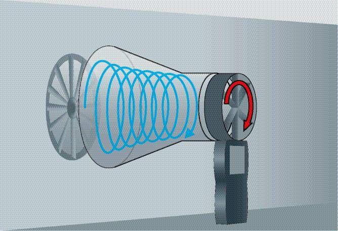 testo-417-illustration-instrument-velocity-005091.eps