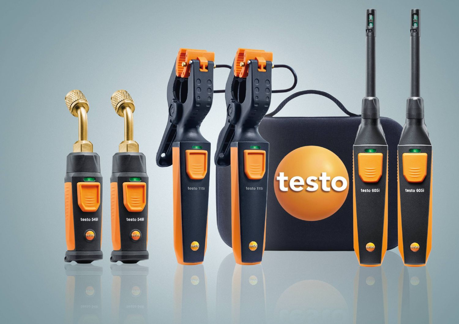 refrigeration-2020-testo-smart-probes-ACR-test-load-3508x2840.jpg