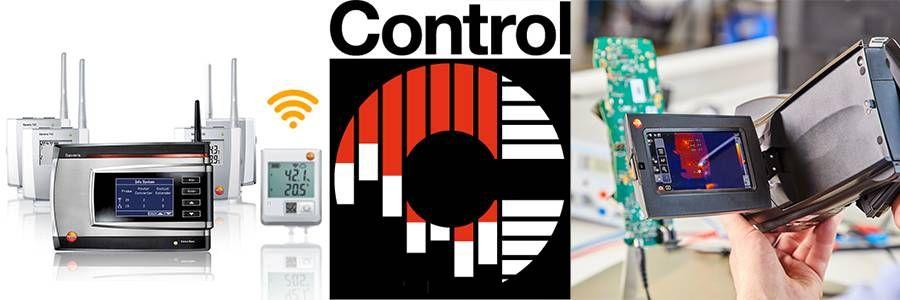 messe-control-teaser.jpg