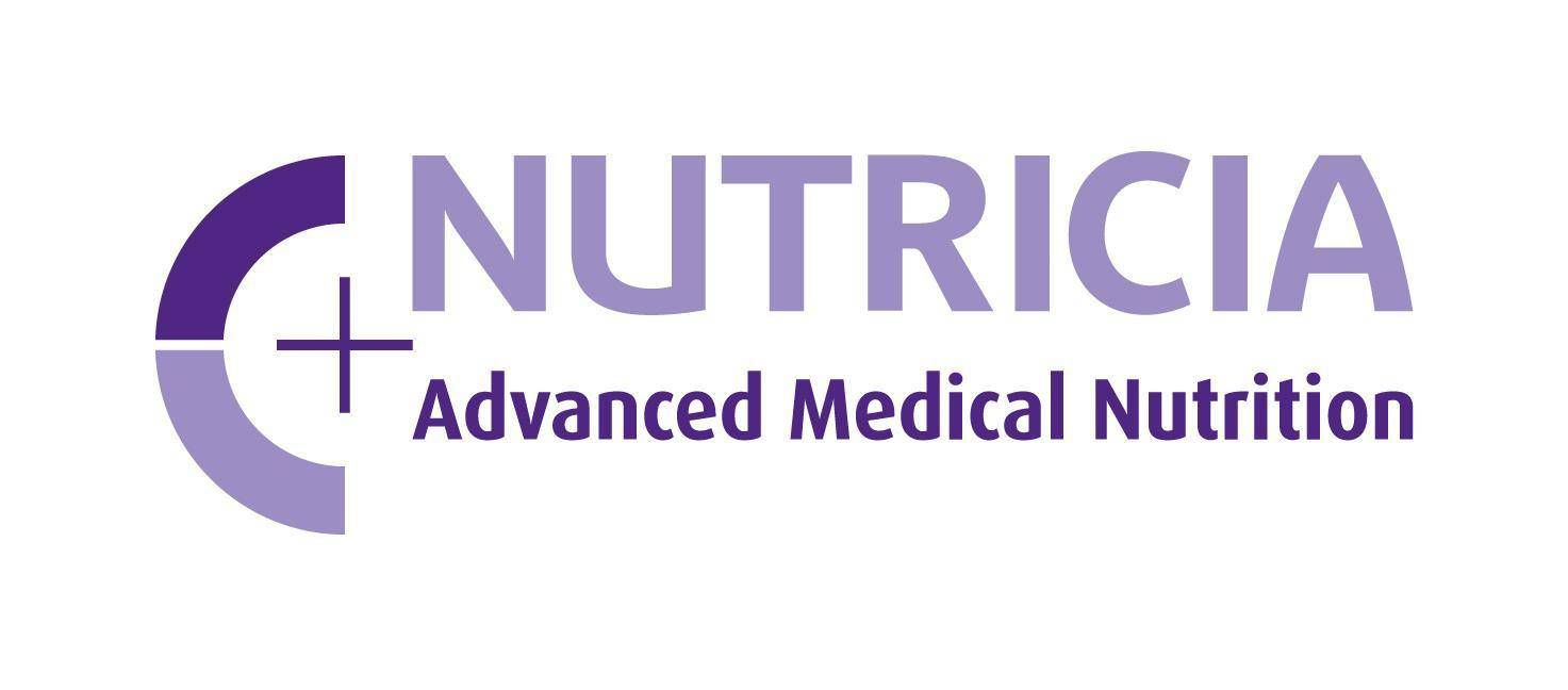Nutricia_AMN_Logo.jpg